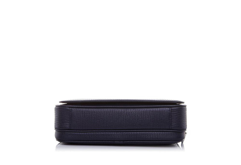 Badalucco Clutch Bag