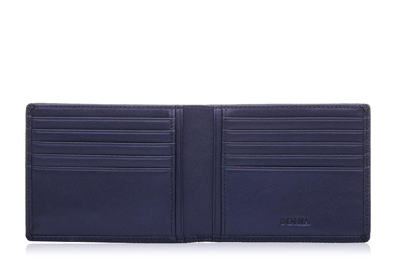 Sotero Short 2 Fold Wallet