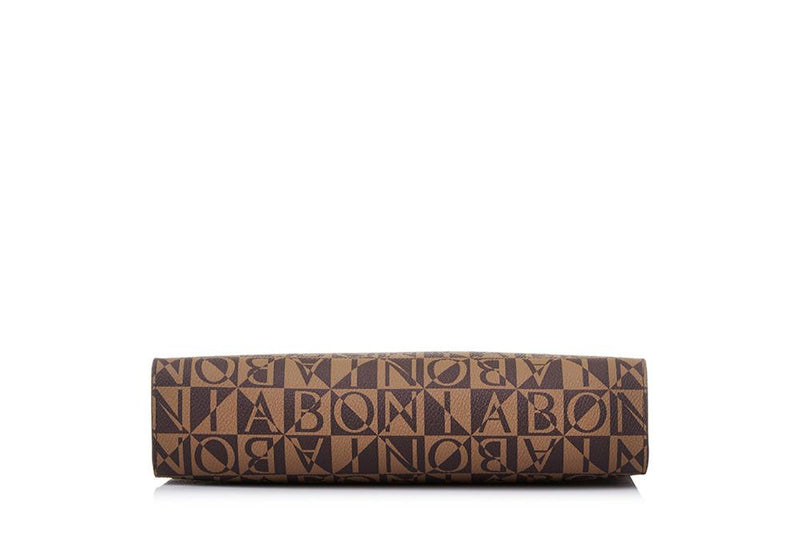 Monogram Sling Pouch M