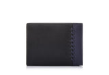 Dino Short Two Fold Wallet