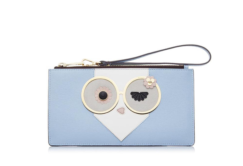 Missie Tale Pouch