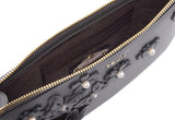 Royal Love Clutch