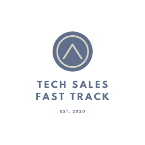 Tech Sales Fast Track (81% Off - 20 Available!)