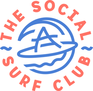 The Social Surf Club