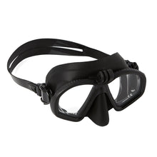 Load image into Gallery viewer, Azul Adult Mask And Snorkel Combo