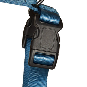Anchor Dog Harness - Buckle