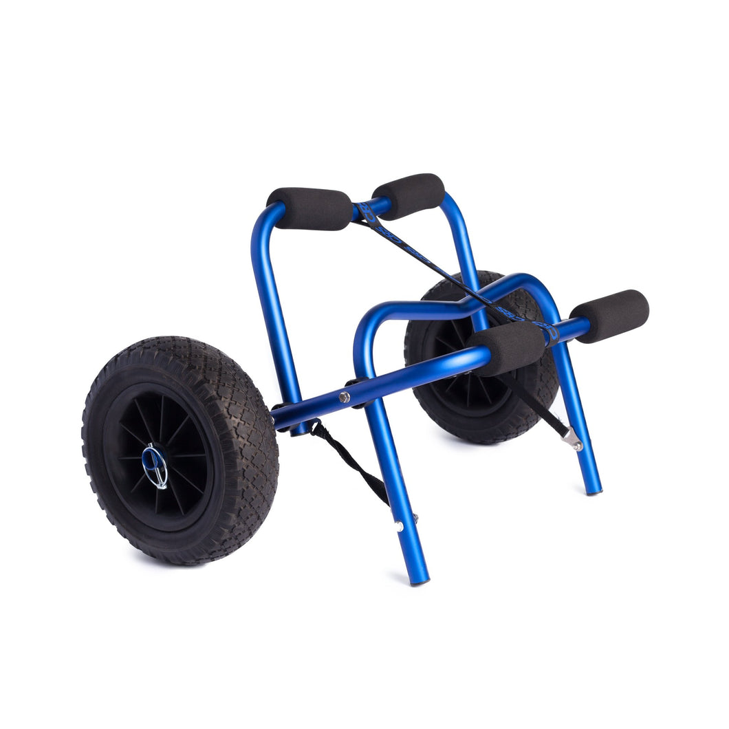 Kayak Cart - HD