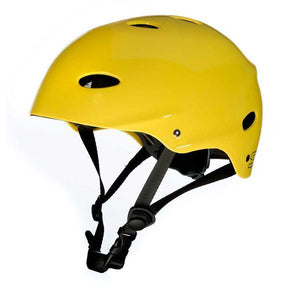 Shred Ready Outfitter Pro Helmet