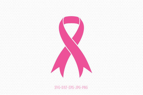 Cancer Ribbon svg, Cancer  svg, Breast Cancer Survivor ribbon svg, breast cancer  svg, for Cricut Silhouette svg png dxf