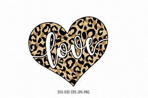 love svg, love heart shape svg, valentines day svg, Love svg, valentine svg, valentines svg, svg for CriCut silhouette, svg jpg png dxf