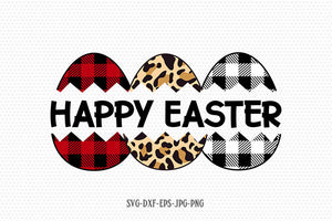easter broken eggs svg, Easter svg, easter eggs svg, happy easter svg, svg files for cricut and silhouette, jpg png dxf eps