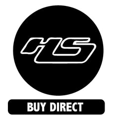 HS buy direct GSI