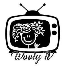 Wooly TV - Surf reviews and tips