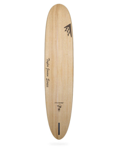 FIREWIRE SPECIAL T - Star Surf + Skate