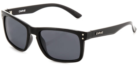 Carve Goblin / Polarised