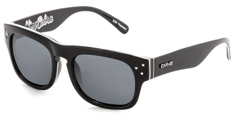 Carve King Cobra / Polarised