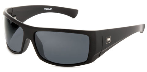 Carve Wolfpak / Polarised
