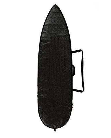 CREATURES SHORTBOARD ICON LITE COVER - Star Surf + Skate