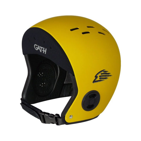 GATH NEO HAT - HELMET FOR WATERSPORTS