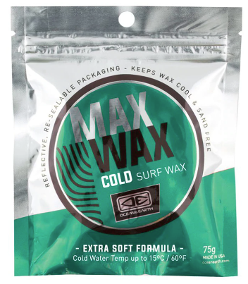 O&E Cold Wax 75g