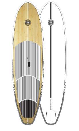 OCEAN AND EARTH CRUISER SUP EPOXY