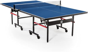 Table Tennis/PinPong STIGA Competition-Ready Preassembled