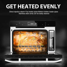 Load image into Gallery viewer, Vestaware Steam Convection Oven