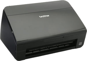 Scanner Brother ImageCenter ADS-2000 High Speed Document, Black
