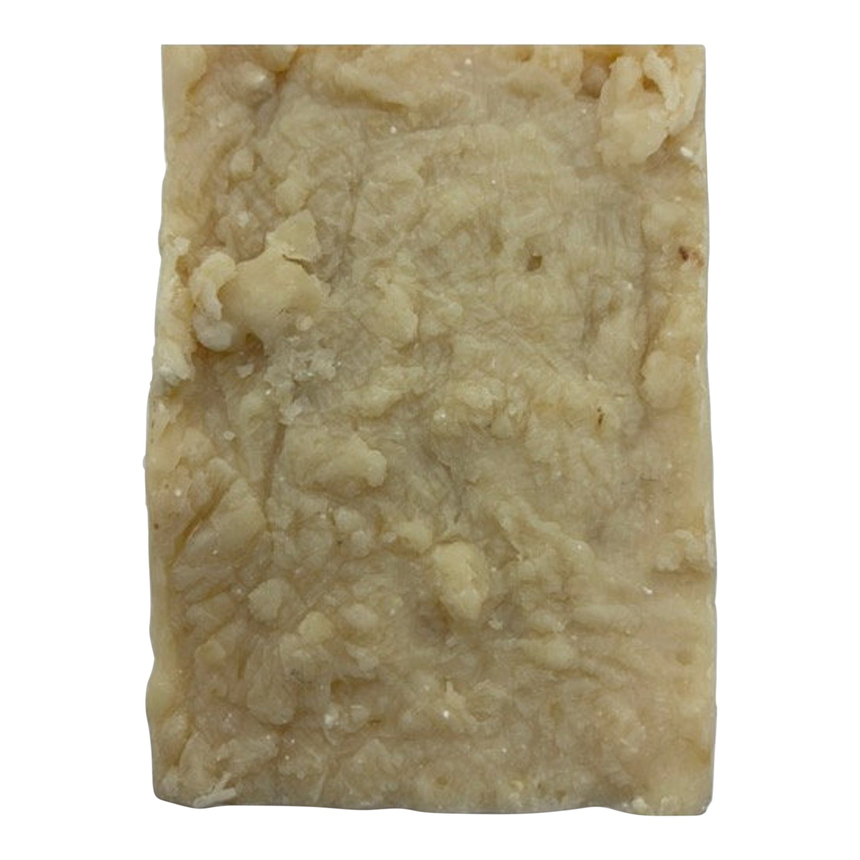 Soap 7oz *Magnesium Baby Me Soap* Organic Shea Butter - Goat Milk - Honey - MSM - Oatmeal - Face & Body Soap Sensitive Normal skin. Helps with Acne! See Before and After Pictures!