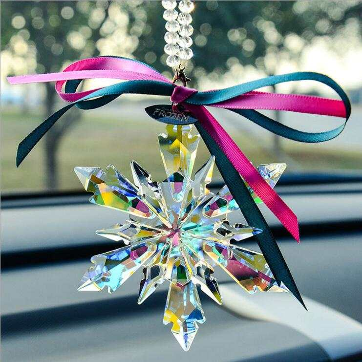 Car Accessories for Women in Dubai UAE.