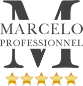 Marceloprofessionnel