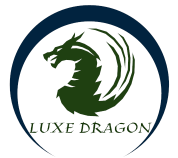 Luxe Dragon