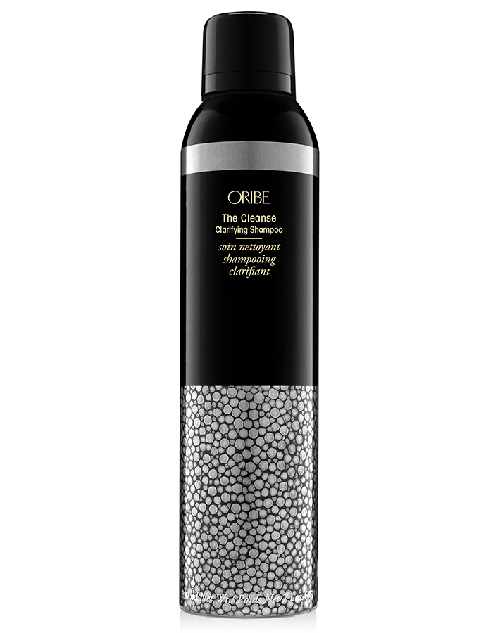 The Cleanse Clarifying Shampoo 200ml