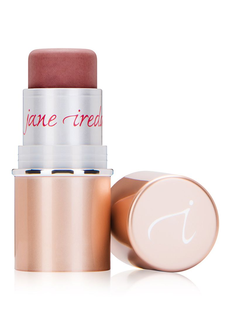 In touch Cream blush Connection