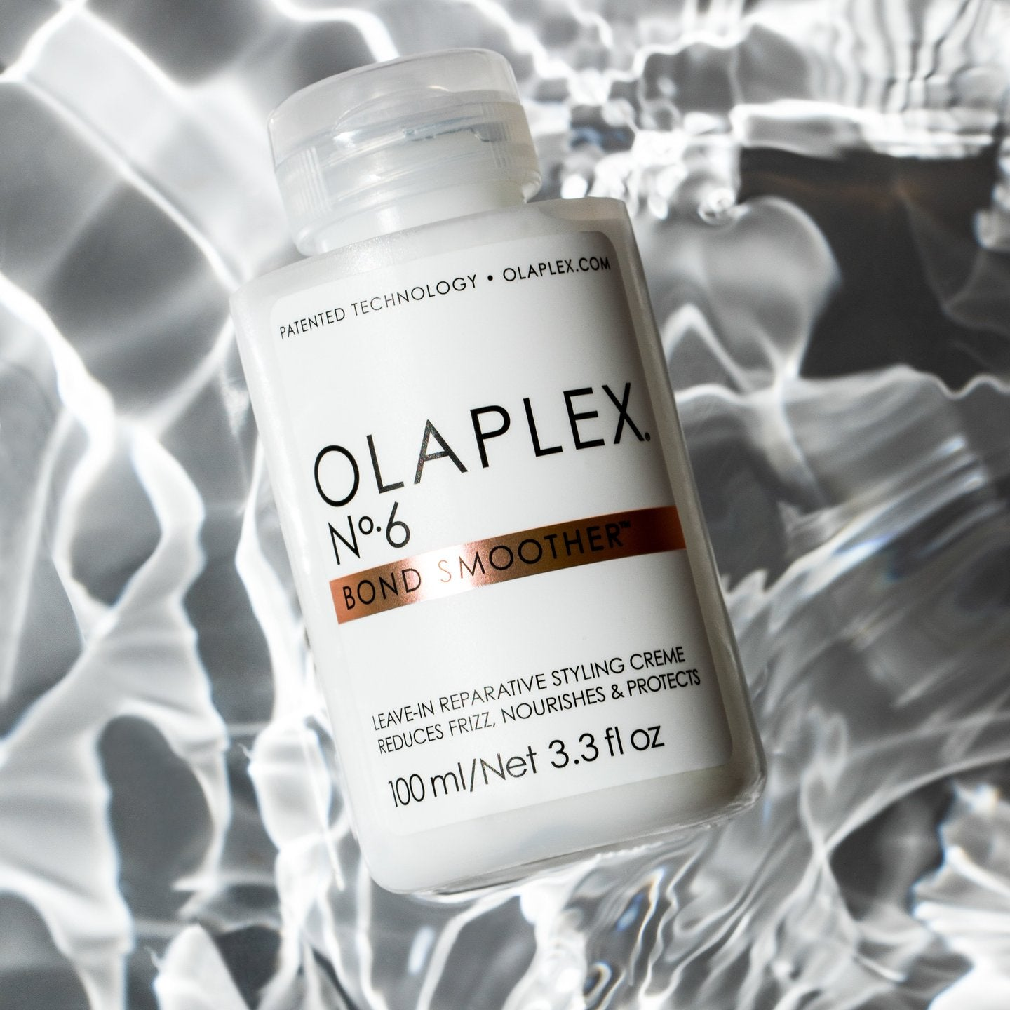 Olaplex N°6 100 ml