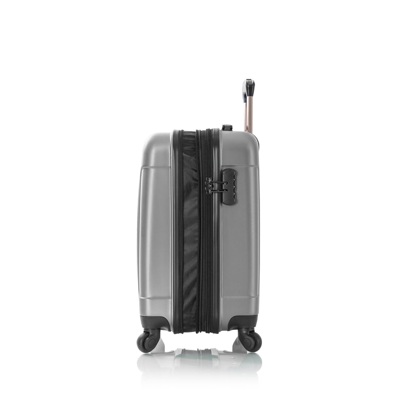 "Frontier 21"" Carry-on"