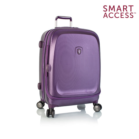 "Gateway 26"" WB Smart Access™"