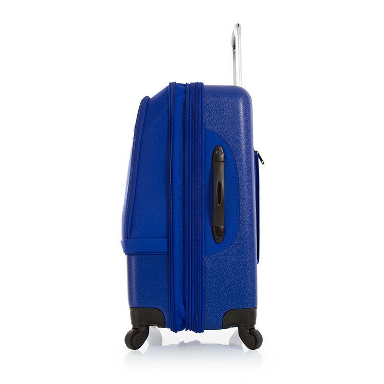 AirLite II® - Hybrid Spinner Luggage