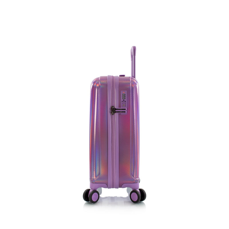 "Astro 21"" Carry-on"