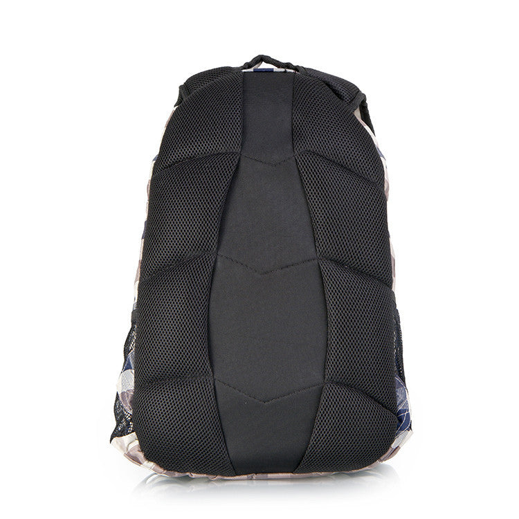 Atmosphere Backpack