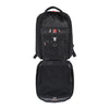 Blazer Hybrid Rolling Backpack