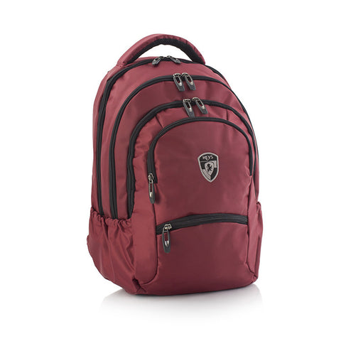 CampusPac Backpack