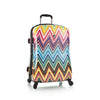 "Colour Herringbone 26"" Fashion Spinner™"