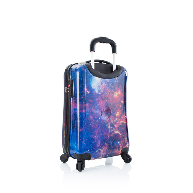 "Cosmic 21"" Fashion Spinner™ Carry-on"