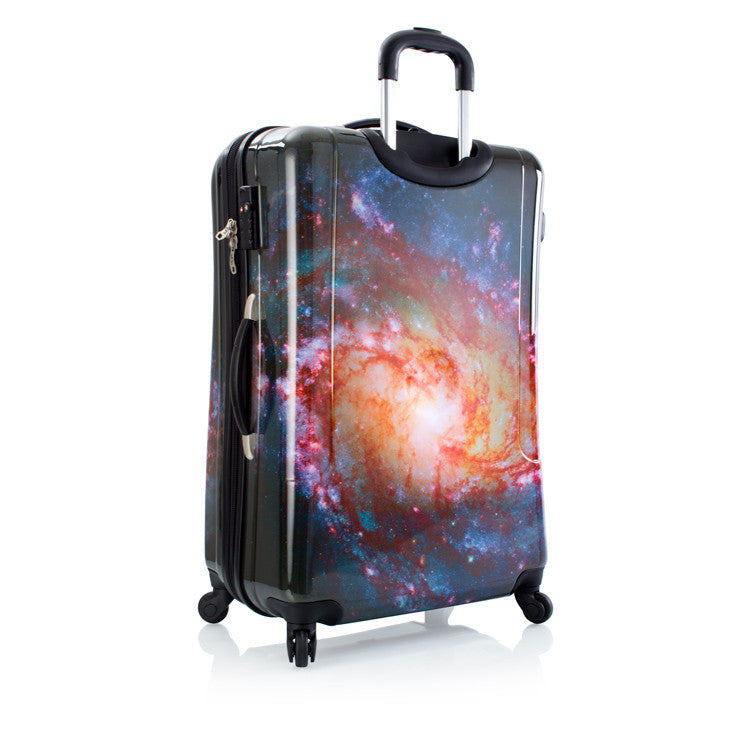 "Cosmic 30"" Fashion Spinner™"