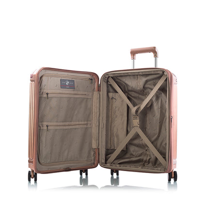 "Edge 21"" Carry-on"