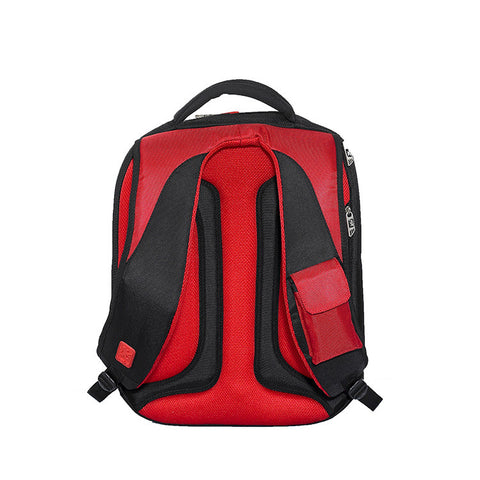 Falcon Hybrid Backpack