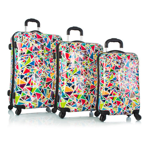 Fiesta Fashion Spinner™ 3pc. Set