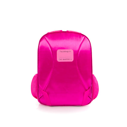 E-Motion Backpack - (HEYS-CBP-EM08-18BTS)