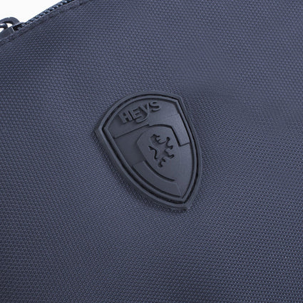 HEYS HiLite Laptop Case * New*